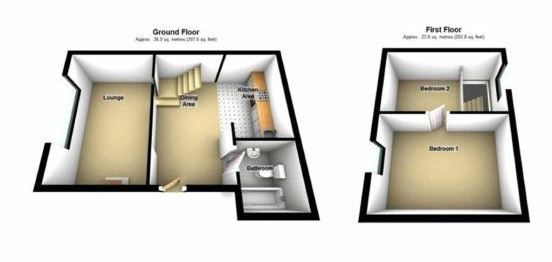 /3D-floorplan-of-the-cottage.jpg
