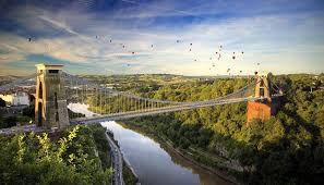 /Clifton Suspension Bridge.png