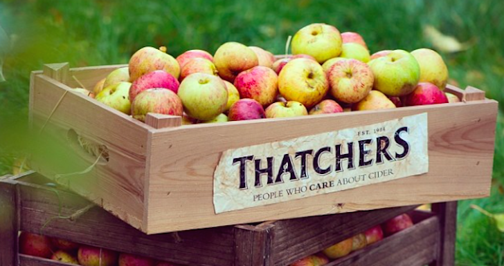/Thatchers-Cider-Myrtle-Farm-Somerset.png