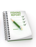 View our fishing report